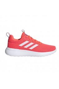 Pantofi sport pentru copii Adidas  Lite Racer Cln Jr FV9609