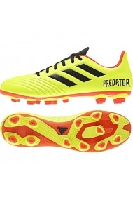 Pantofi sport pentru barbati Adidas  Predator 18.4 FxG M DB2005