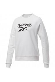 Bluza pentru femei Reebok  Classic Vector Crew FT W FT6224