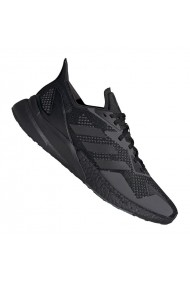 Pantofi sport pentru barbati Adidas  X9000L3 M EH0055