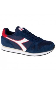 Pantofi sport pentru barbati Diadora  Simple Run M 101-173745-01-C8815