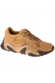 Pantofi sport pentru barbati Cat  erpillar Vapor M P110189