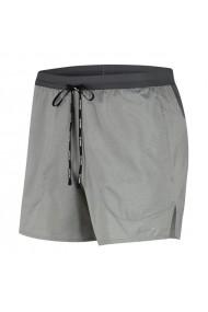 Bermude pentru barbati Nike  Flex Stride 5'' M CJ5453-068