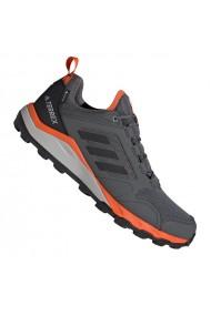 Pantofi sport pentru barbati Adidas  Terrex Agravic GTX M EF6869
