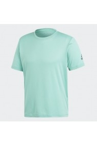 Tricou pentru barbati Adidas  FreeLift  Chill M CE0820
