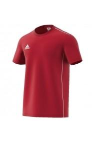 Tricou pentru barbati Adidas  Core 18 Tee M CV3982