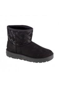 Pantofi sport pentru femei Inny  Big Star Booties W GG274556