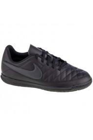Pantofi sport pentru copii Nike  Majestry IC Jr AQ7895-001