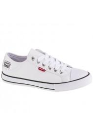 Pantofi sport pentru femei Nike  Levi's Stan Buck Lady W 222984-794-50