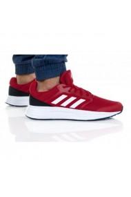 Pantofi sport pentru barbati Adidas  Galaxy 5 M FW5703