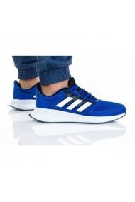 Pantofi sport pentru barbati Adidas  Runfalcon M FW5055