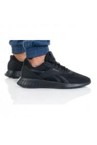 Pantofi sport pentru barbati Reebok  Lite 2.0 M FW8025