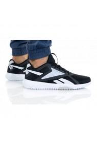 Pantofi sport pentru barbati Reebok  Flexagon Force 2.0 M FX0153