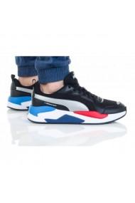 Pantofi sport pentru barbati Puma  BMW MMS X-RAY M 306503 01