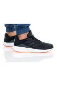 Pantofi sport pentru barbati Adidas  Duramo Sl M FV8789