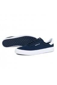 Pantofi sport pentru barbati Adidas  3MC M B22707