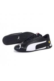 Pantofi sport pentru barbati Puma  SF R-Cat M 339937 02