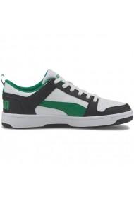 Pantofi sport pentru barbati Puma  Rebound LayUp Lo SL M 369866 12
