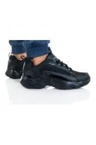Pantofi sport pentru barbati Reebok  Royal Pervader M FV0315