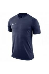 Tricou pentru barbati Nike  NK Dry Tiempo Prem Jsy SS M 894230-411