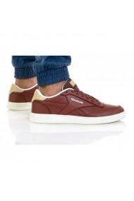 Pantofi sport pentru barbati Reebok  Royal Techque T M FW0864