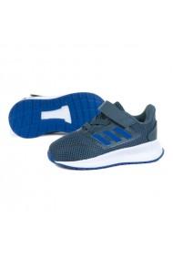 Pantofi sport Adidas  Runfalcon I FW5146