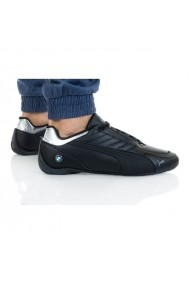 Pantofi sport pentru barbati Puma  BMW MMS  Future Kart Cat M 306585 01