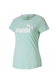 Тениска Puma 38299-0