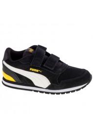 Pantofi sport pentru copii Puma  ST Runner V2 SD V PS Jr 366001 08