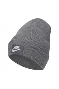 Sapca pentru barbati Nike sportswear  Cuffed Flash M DA2021-071