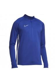 Hanorac pentru barbati Nike  Dri-FIT Academy Dril Top M AJ9708 455