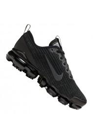Pantofi sport pentru copii Nike  Air Vapormax Flyknit 3 Jr BQ5238-001