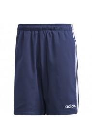Bermude pentru barbati Adidas  Essentials 3 Stripes Chelsea M FM6217