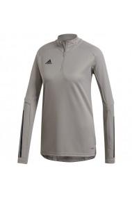 Bluza pentru femei Adidas  Condivo 20 Training Top W FS7091