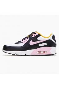 Pantofi sport pentru copii Nike  Air Max 90 LTR Jr CD6864-007