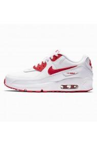 Pantofi sport pentru copii Nike  Air Max 90 LTR Jr CD6864-106