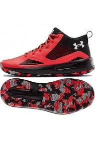Pantofi sport pentru barbati Under armour  Lockdown 5 M 3023949-601