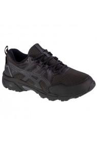 Pantofi sport pentru barbati Asics  Gel-Venture 8 Wp M 1011A825-001