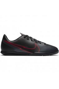 Pantofi sport pentru copii Nike  Mercurial Vapor 13 Club IC Jr AT8169-060