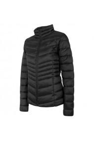 Jacheta pentru femei 4f  W H4Z20-KUDP002 20S