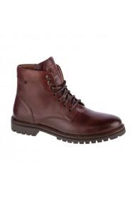 Pantofi sport pentru barbati Levis  Levi's Roberts M 232339-777-28