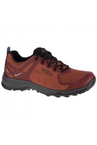 Bermude pentru barbati Nike  Pro Cool 6 M 703084-480