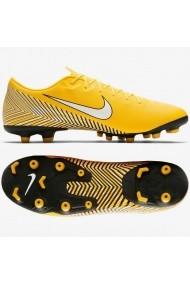 Pantofi sport pentru barbati Nike  Mercurial Vapor 12 Academy Neymar MG M AO3131-710