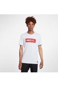 Tricou pentru barbati Nike  Dry F.C. M AH9661-100