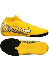 Pantofi sport pentru barbati Nike  Mercurial Neymar SuperflyX 6 Academy IC M AO9468-710