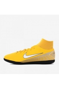 Pantofi sport pentru barbati Nike  Mercurial Neymar SuperflyX X 6 Club IC M AO3111-710