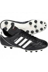 Pantofi sport Adidas  Kaiser 5 Liga FG 033201