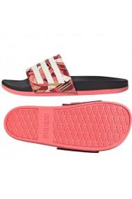 Papuci pentru femei Adidas  Adilette Comfort W FW7256