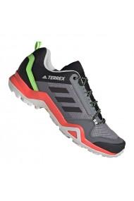 Pantofi sport pentru barbati Adidas  Terrex AX3 M FU7826