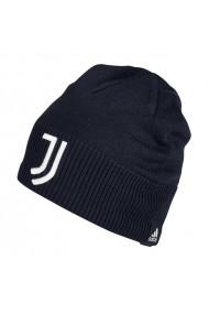 Sapca pentru barbati Adidas  Juventus Aeroready M FS0231